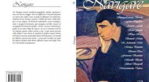 """Poeti e poesia: """"Navigare"""" la collana su cui pubblico"""