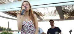 """""""Vola Via"""": il nuovo singolo di Andrea Joe ft. Valeria Giordano"""