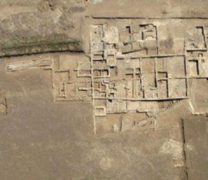 Il Parco Archeologico di Torre degli Embrici